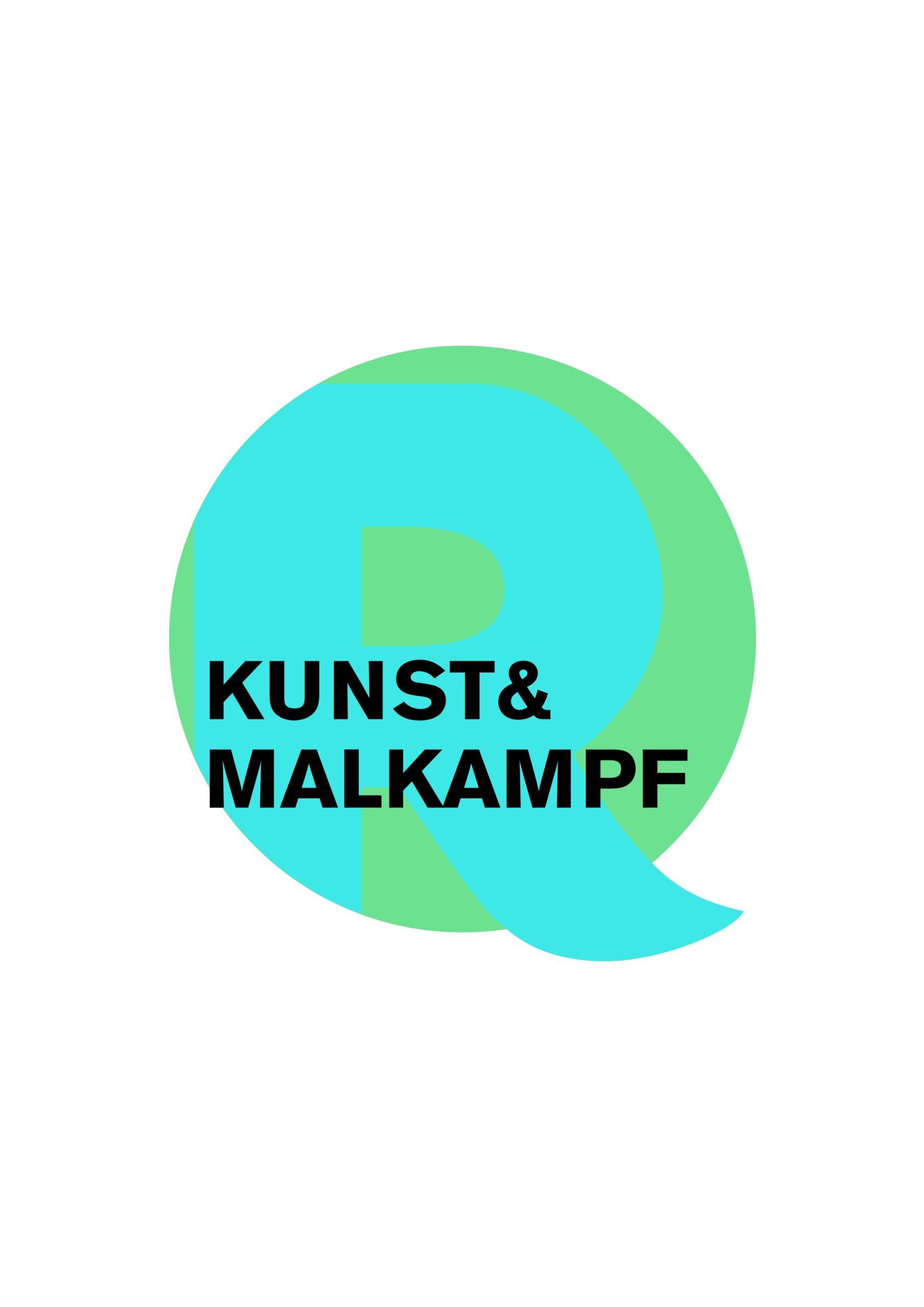 Malkampf